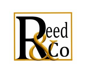 Rick C Reed & Co