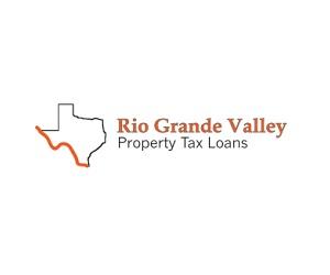 Rio Grande Valley Property Tax Loans