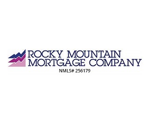 Rocky Mountain Mortgage Co