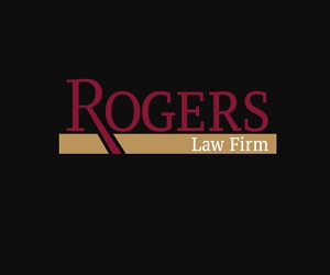 Rogers Law Firm