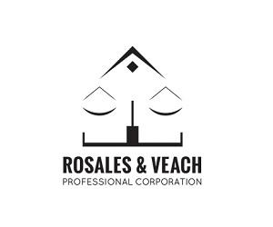 Rosales & Veach
