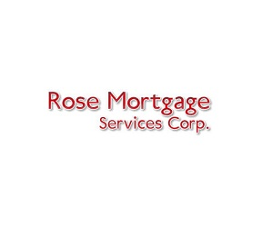 Rose Mortgage Service Corp