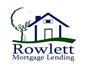 Rowlett Mortgage Lending, Ltd.