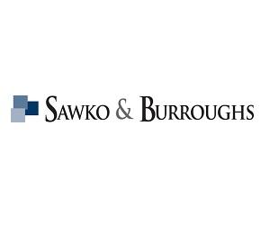 Sawko & Burroughs PC