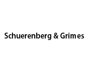 Schuerenberg & Grimes PC