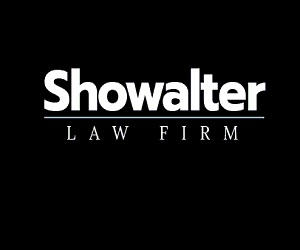 Showalter Law Firm