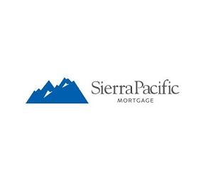 Sierra Pacific Mortgage