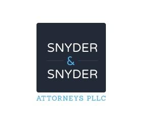 Snyder & Snyder Attorneys, LLP