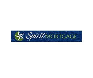 Spirit Mortgage