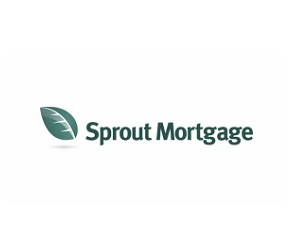 Sprout Mortgage