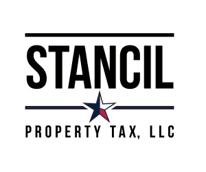 Stancil Property Tax LLC