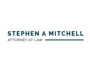 Stephen A. Mitchell, Attorney at Law