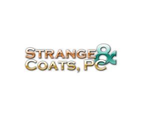 Strange & Coats