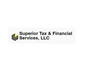 Superior Tax & Financial Services, LLC