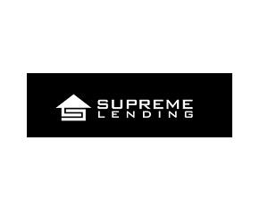 Supreme Lending Houston TX Mortgage Lenders