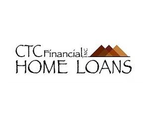 TC Financial, Inc