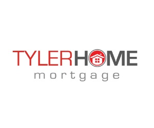 TYLER HOME MORTGAGE