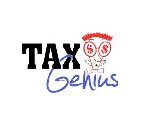 Tax Genius Mail & Tax Center
