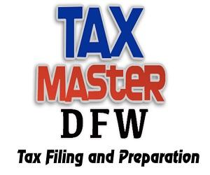 Tax Master DFW
