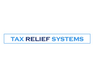 Tax Relief Systems