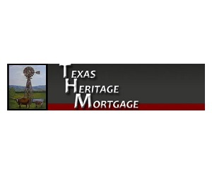 Texas Heritage Mortgage