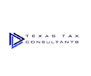 Texas Tax Consultants