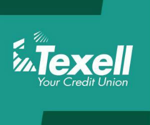 Texell