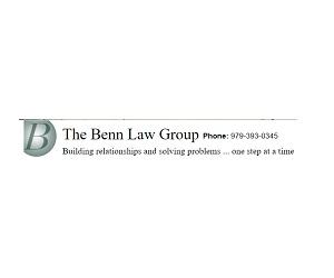 The Benn Law Group