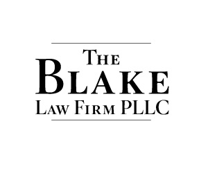 The Blake Law Firm, PLLC width=
