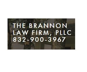 The Brannon Law Firm, PLLC