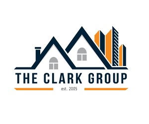The Clark Group at Amec Home Loans