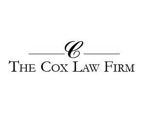 The Cox Law Firm