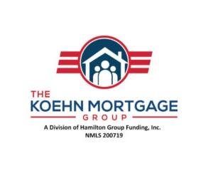 The Koehn Mortgage Group