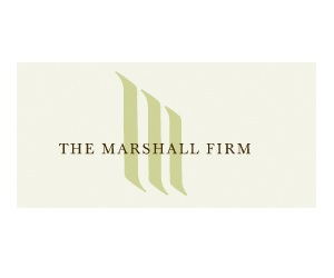 The Marshall Firm PC