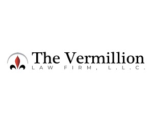 The Vermillion Law Firm LLC