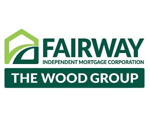 The Wood Group of Fairway
