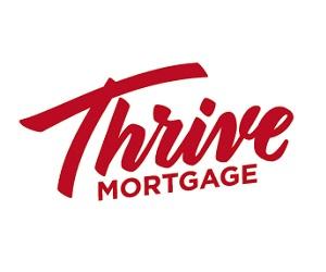 Thrive Mortgage