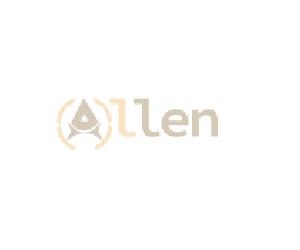 Title Loans Online Allen