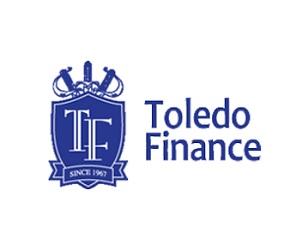 Toledo Finance