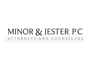 Tom Jester, Attorney at Law
