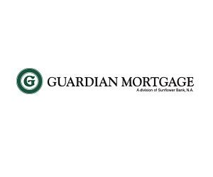 Trent Pride - Movement Mortgage