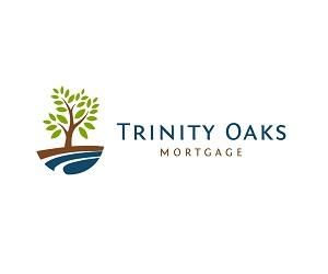 Trinity Oaks Mortgage Mansfield