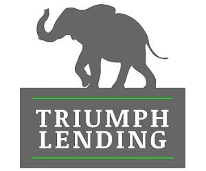 Triumph Lending