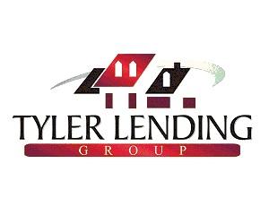 Tyler Lending Group - Triumph Lending