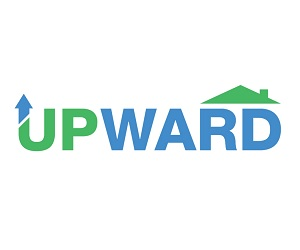 Upward Home Loans