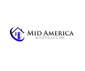 Valley FHA Loan Pros