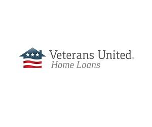 Veterans United Home Loans Killeen