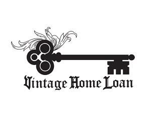 Vintage HomeLoan, LLC