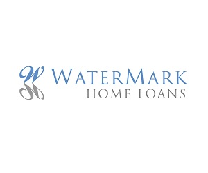 Watermark Capital, Inc