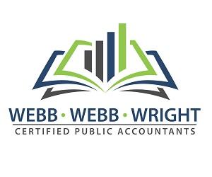Webb & Webb PC